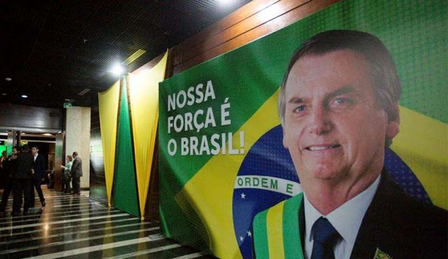 sigla-de-bolsonaro-usa-foto-oficial-da-presidencia-em-divulgacao-850x491